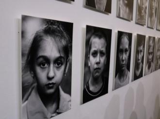 Djeca Donbasa