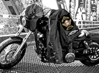 17. Moto skup