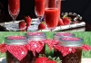 Domaci sokovi i dzemovi po narudzbi.Informacije i narudzbe na facebook profilu