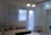 prodajem jedniposoban renoviran stan centar BN