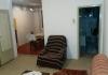 izdajem stambeni prostor 40m2 u prizemlju kuće
