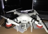 Na prodaju dron DJI Phantom 3 Advanced