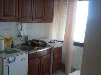Povoljno jednosoban stan u Bijeljini 28m2