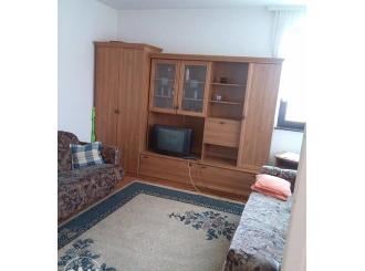 Povoljno jednoiposoban stan u Bijeljini 36m2