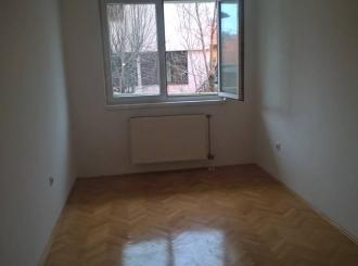 prodajem nov dvosoban stan 52m2 u centru Bijeljine
