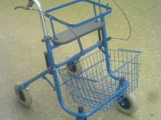 Prodajem ortopedsko pomagalo