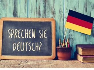 Casovi njemackog jezika , individualni...