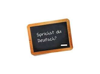 Casovi njemackog jezika intenzivna nastava...