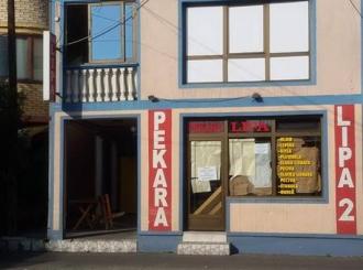 Prodajem lokal u centru Bijeljine