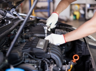 Potreban automehaničar za rad u Bijeljini