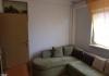 Izdajem stan od 47 m2