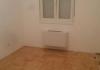 Iznajmlujem namjesten stan u strogom centru