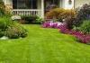 Kosenje dvorista, okopavanje cvijeca, ciscenje objekata