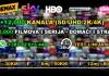 IPTV Premium - 12000 Kanala + Videoteka