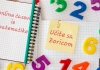 Online časovi iz matematike