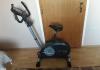 Staticno biciklo (Sobno,kucno) 180km 066 839 089