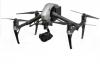 Snimanje fotografisanje dronom iz vazduha Bijeljina