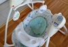 Ljuljaška za bebe