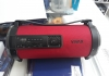 Bluetooth zvucnik Vivax BS-101