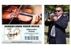 Solo truba ili violina za sahrane pogrebe