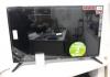 LED TV VIVAX 32