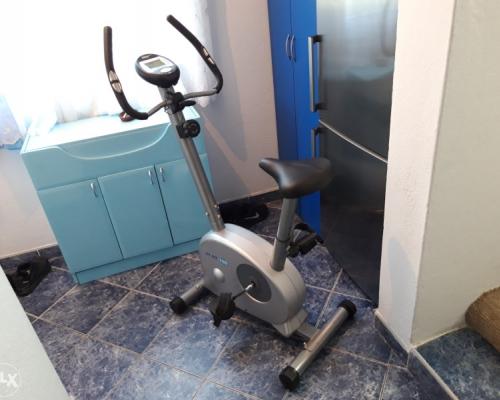 Staticna Bicikla (Sobna,Kucna),(Steperi) 066 839 08...