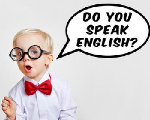 Časovi engleskog jezika - uspijeh zagarantovan!