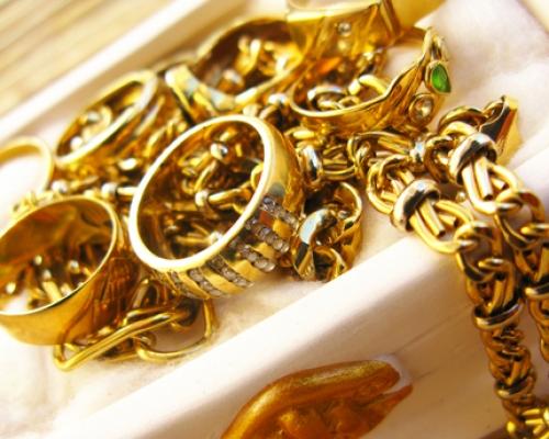 Otkup zlata i srebra po najboljim cijenama