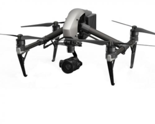 Snimanje fotografisanje dronom iz vazduha Bijeljina...