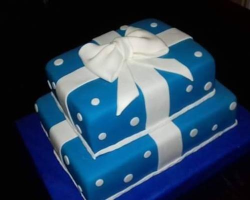 Domace torte,kolaci i slani rolati