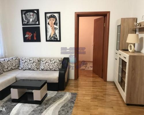 Novi Sad, Grbavica 47m2 odličan dvosoban stan