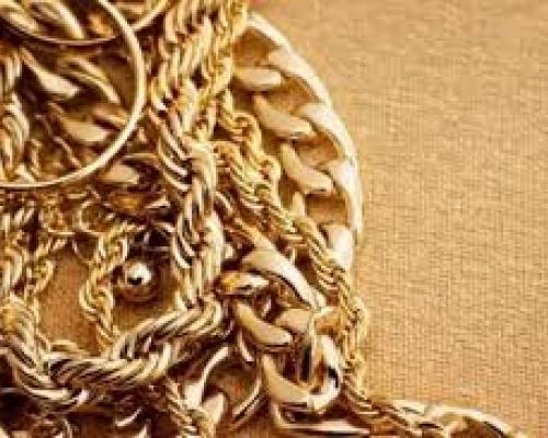 Legalno i diskretno otkupljivanje zlata i srebra