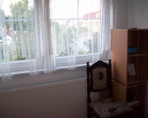 Prodajem trosoban stan u strogom centru BN