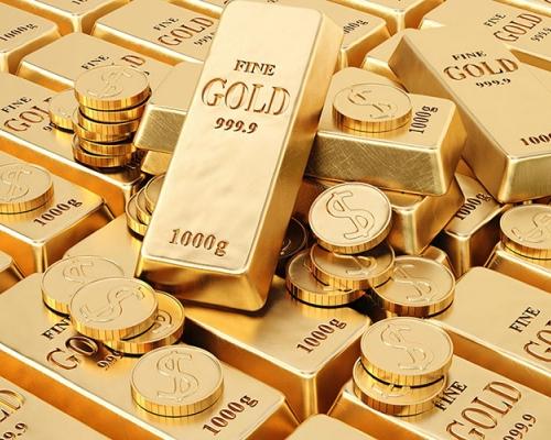 Otkup zlata i srebra