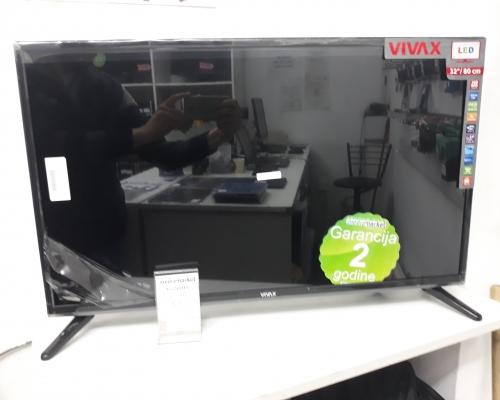 "LED TV VIVAX 32"""