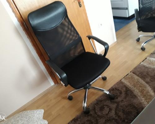 Kancelarijska stolica (stolica za radni sto) 70km 0...