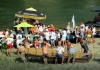 Eko-turizam razvojna šansa Semberije