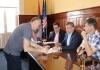 Potpisani ugovori sa udruženjima od opšteg interesa