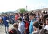 Učenici iz Bijeljine posjetili RiTE Ugljevik