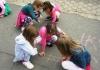 U Bijeljini Dani socijalne, porodične i dječije zaštite