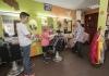Frizerska škola u Bijeljini, ponovo nakon 26 godina