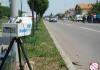 """Na području PU Bijeljina kontrola saobraćaja """"Dual"""" radarskim sistem"""