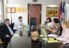 U Bijeljini otvorena treća terenska Kancelarija Ombudsmana za djecu