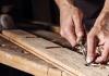 Zahvaljujući olakšicama otvaraju se nove radnje u Bijeljini: Nedostaje kadrova za zanatske djelatnosti