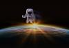 Putin smenjuje: Neće se Rusi više brukati u Kosmosu