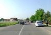 Četiri saobraćajne nezgode u protekla 24 sata