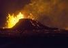 Nova erupcija - 10.000 metara pepela i dima