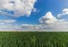 Bijeljina: Jutarnja temperatura 18, maksimalna dnevna do 30 stepeni