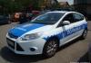 MUP RS apeluje na građane povodom protesta vozača