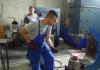 Kovačnica Sakramentski: Izvjesnije je zaposliti Nijemce, nego domaće radnike